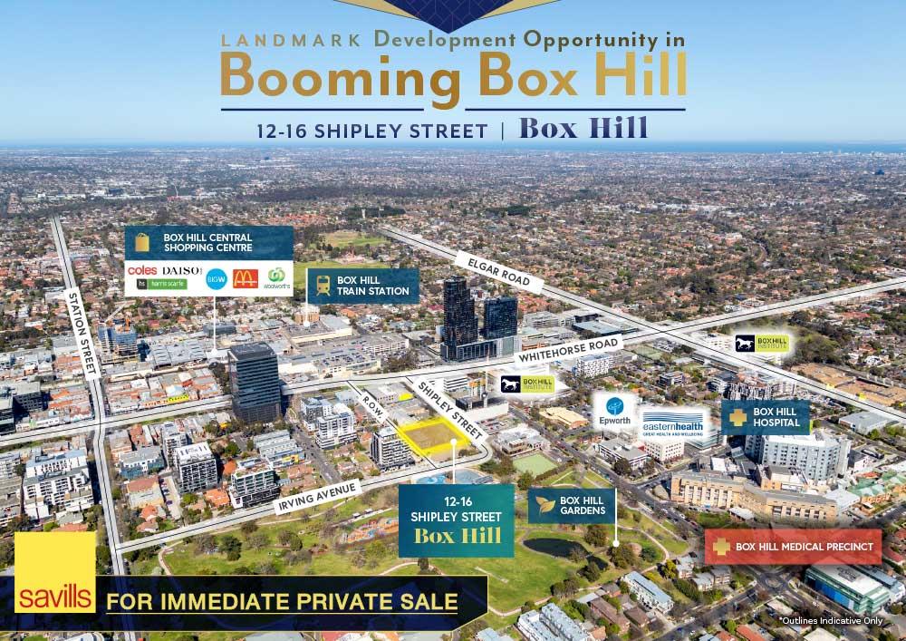 12-16-Shipley-st-box-hill.jpg