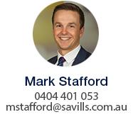 Mark Stafford Blue Round.jpg