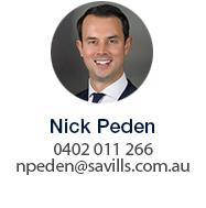 Nick Peden Blue Round.jpg