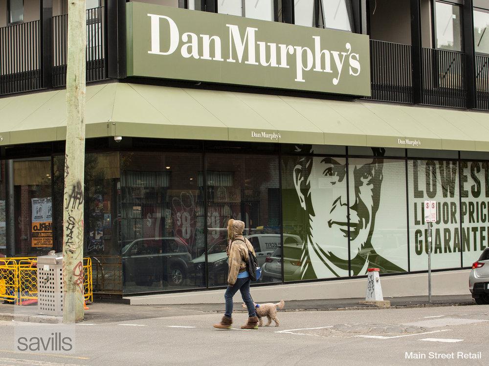 15 - Danmurphys.jpg