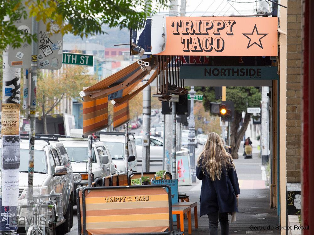 16 - Gertrude Street Retail.jpg