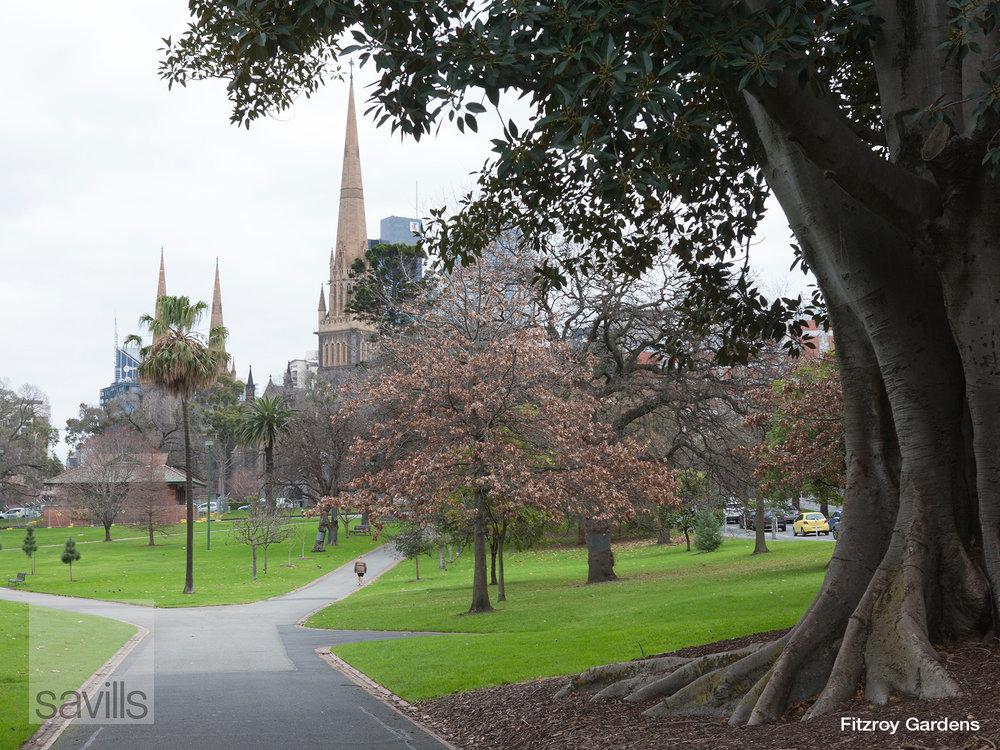 17 - Fitzroy Gardens.jpg