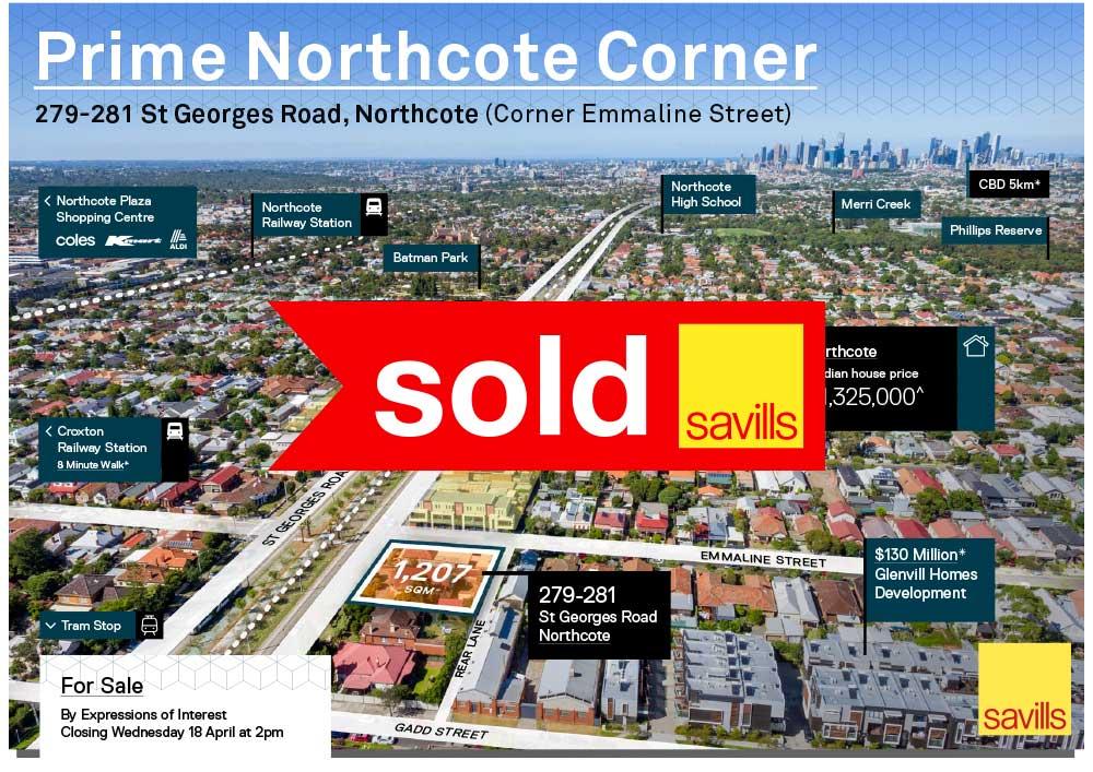 279-281-st-georges-rd,-northcote.jpg