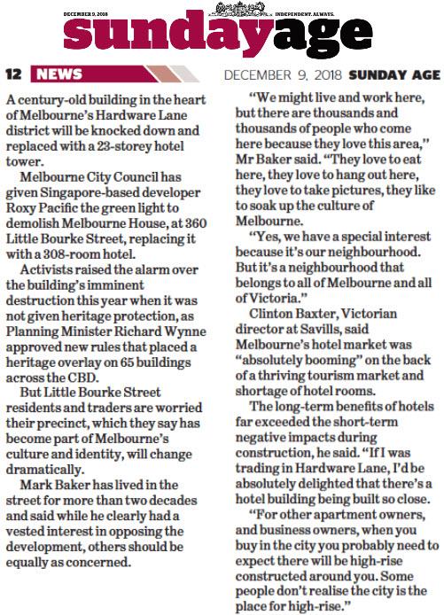 181209 - 360 Little Bourke Street, Melbourne - The Age.jpg