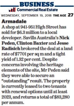 180919 - 941-951 High Street, Armadale - The Age.png