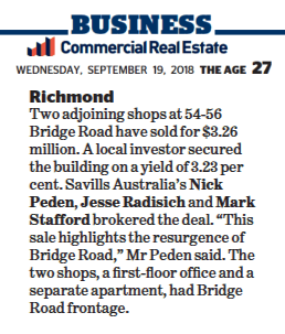 180919 - 54-56 Bridge Road, Richmond - The Age.png