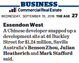 180919 - 46 Buckley Street, Essendon - The Age.png
