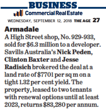 180912 - 929-933 High Street, Armadale - The Age.png