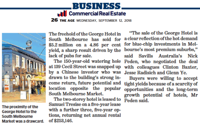 180912 - 139 Cecil Street, South Melbourne - The Age.png
