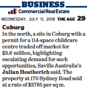 180711 - 170 Sydney Road, Coburg - The Age.png