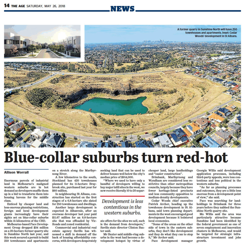 180528 - Major Infill Sites - The Saturday Age.jpg