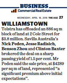 180418 - 2 Cole Street, Williamstown - The Age.jpg
