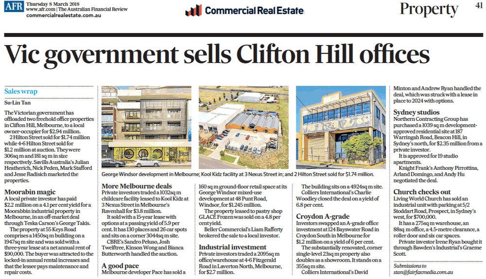 180308 - 2 & 4-6 Hilton Street, Clifton Hill - AFR.jpg