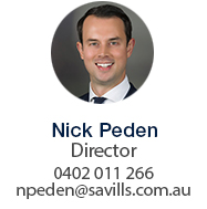nick-peden.jpg