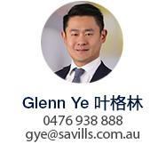 Glenn Ye Blue Round.jpg