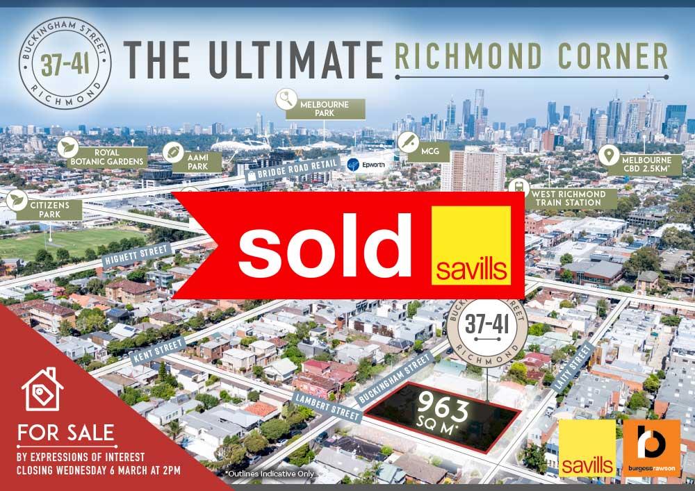 richmond-savills-website-sold.jpg