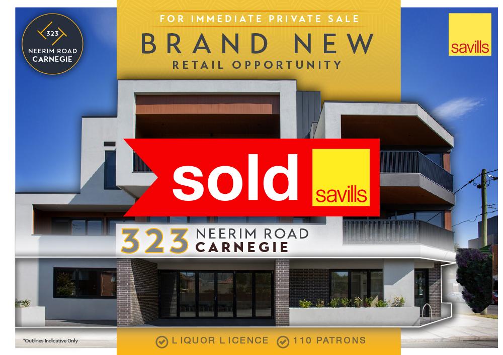 savills website sold.jpg