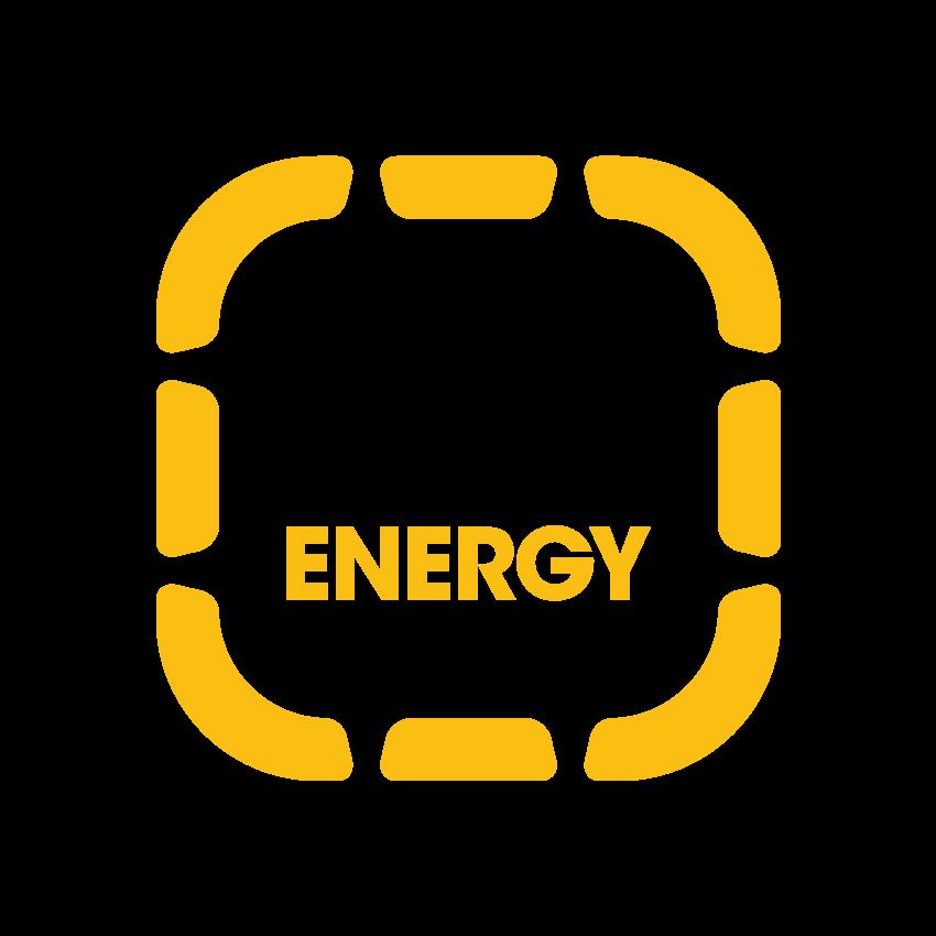 sols energy .png