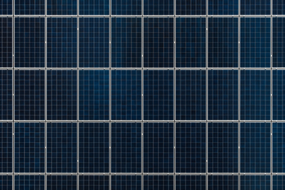 Our Projects - Check out some of our past solar installations.