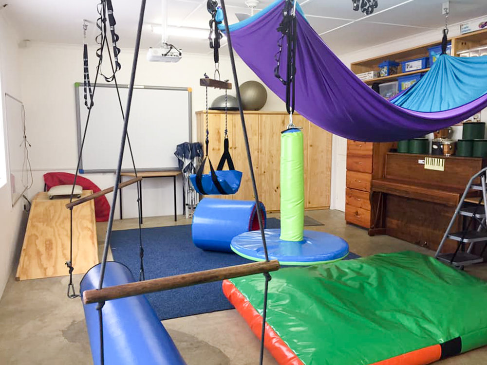 Cornerstone Activity Room-4.jpg