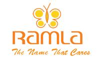 Ramla Group.png