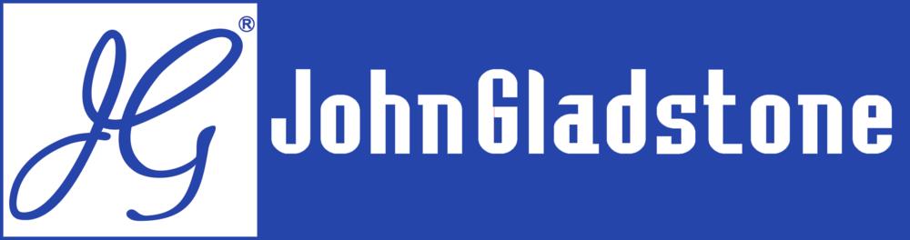 JOHNGLADSTONE LOGO blue by kreol.png