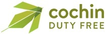 Cochin Duty Free is managed by Alpha-Kreol. A joint venture operation between Dufry & Kreol Trading.
