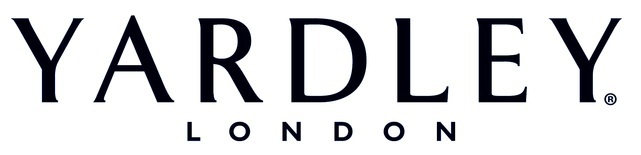 Yardley is one of the oldest firms in the world to specialise in cosmetics, fragrances and related toiletries products. Established in 1770, Yardley was a major producer of soap and perfumery by the beginning of the 20th century.
