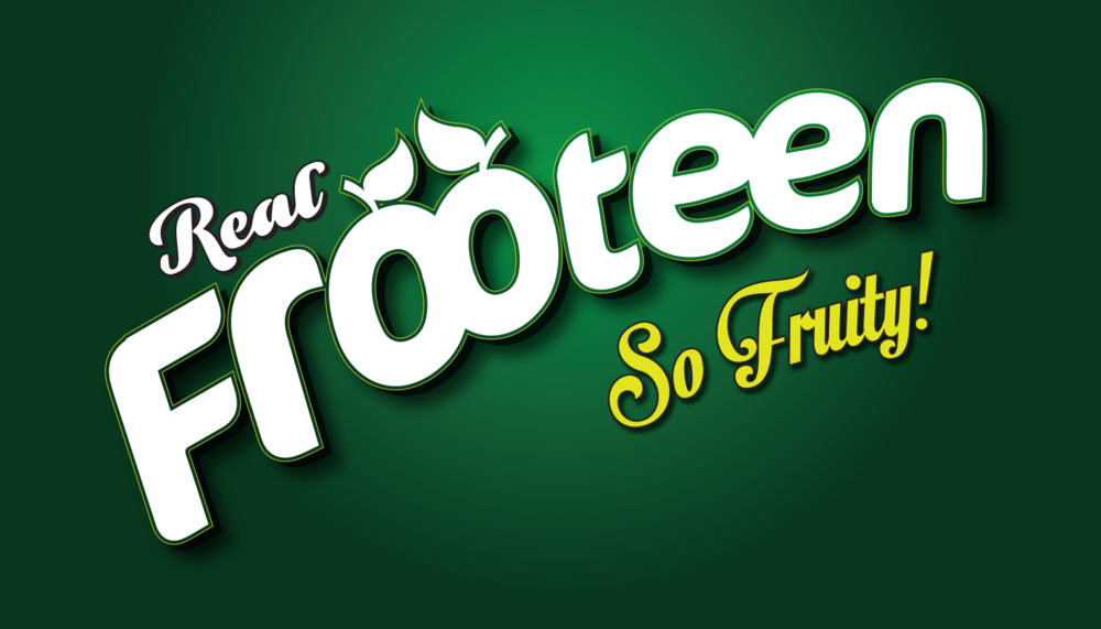 FROOTEEN.png