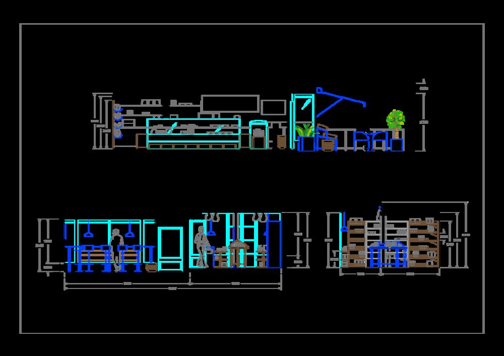 Plan 4.png