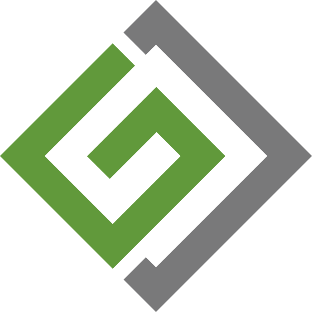 Green GRP Logistics .png