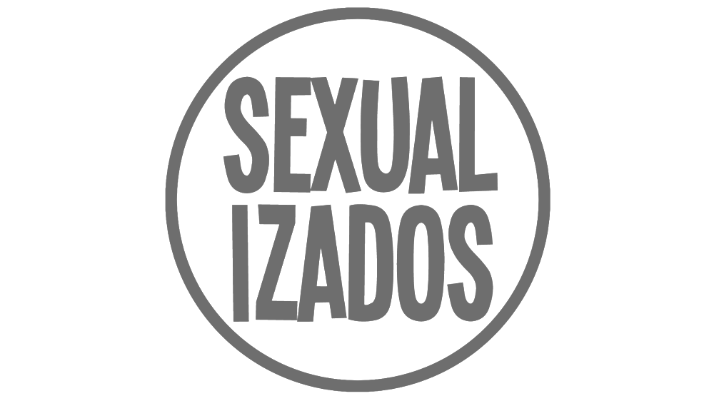 sexualizados BN.png
