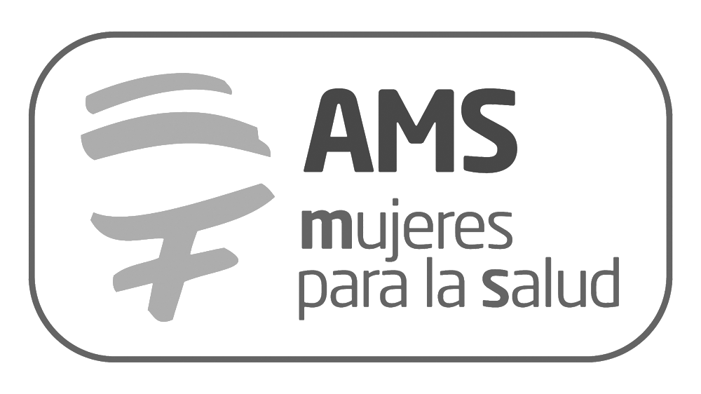 AMS BN.png