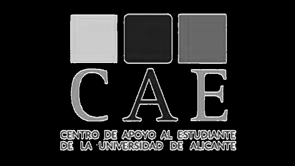 CAE BN.png