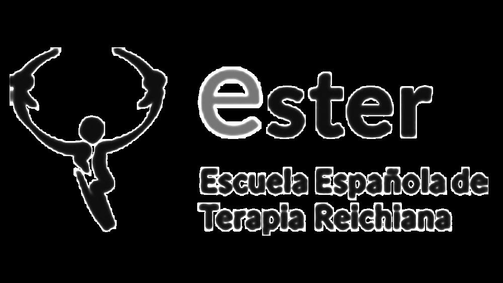 Ester BN.png