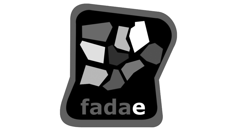 Fadae BN.png