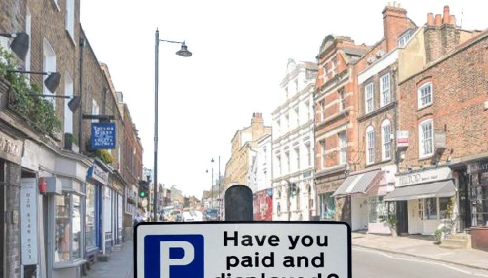 Highgate_Parking-Charges_V3-3-1024x767-1024x585.jpg