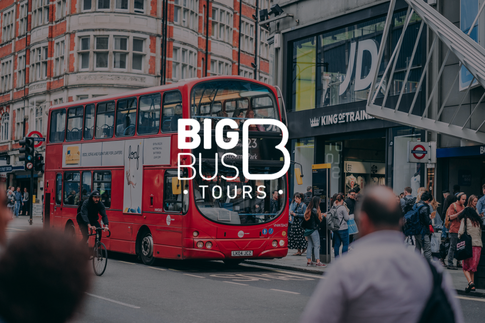 big bus tours.png