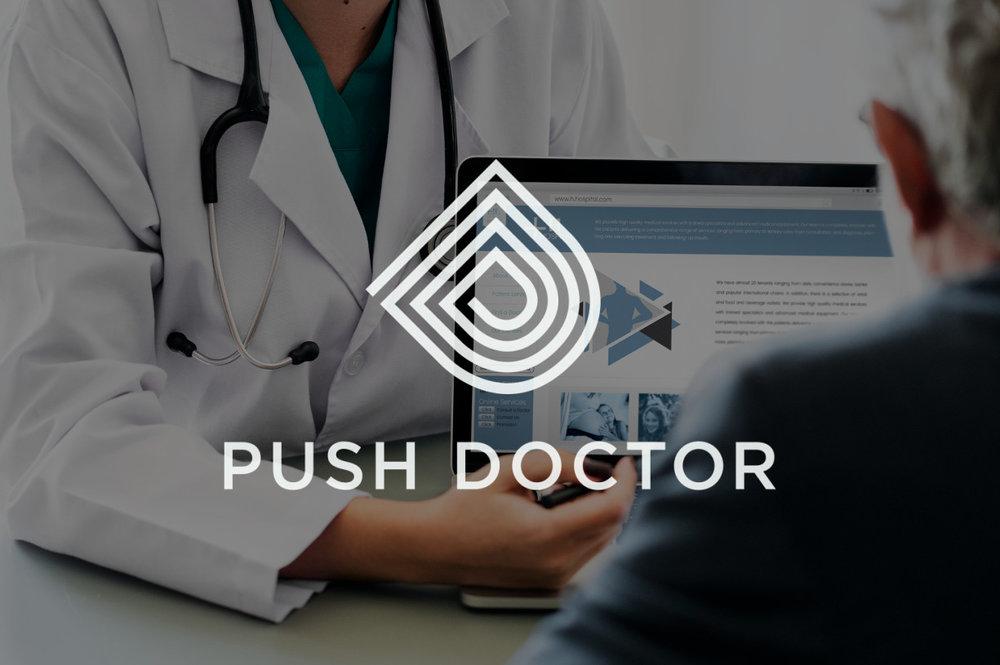push doctor.jpeg