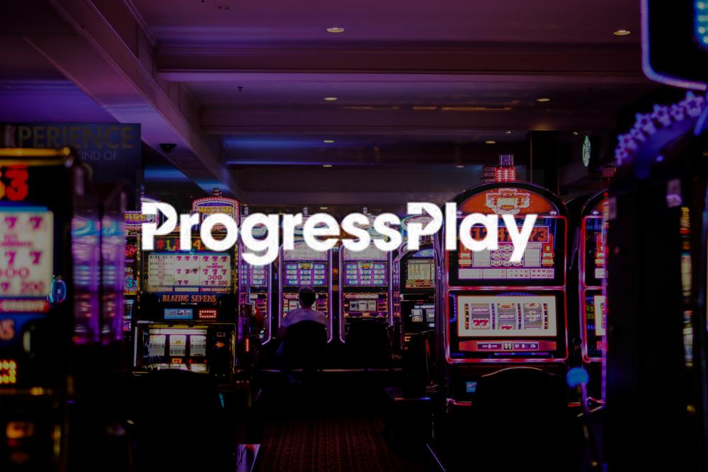 progress play.png