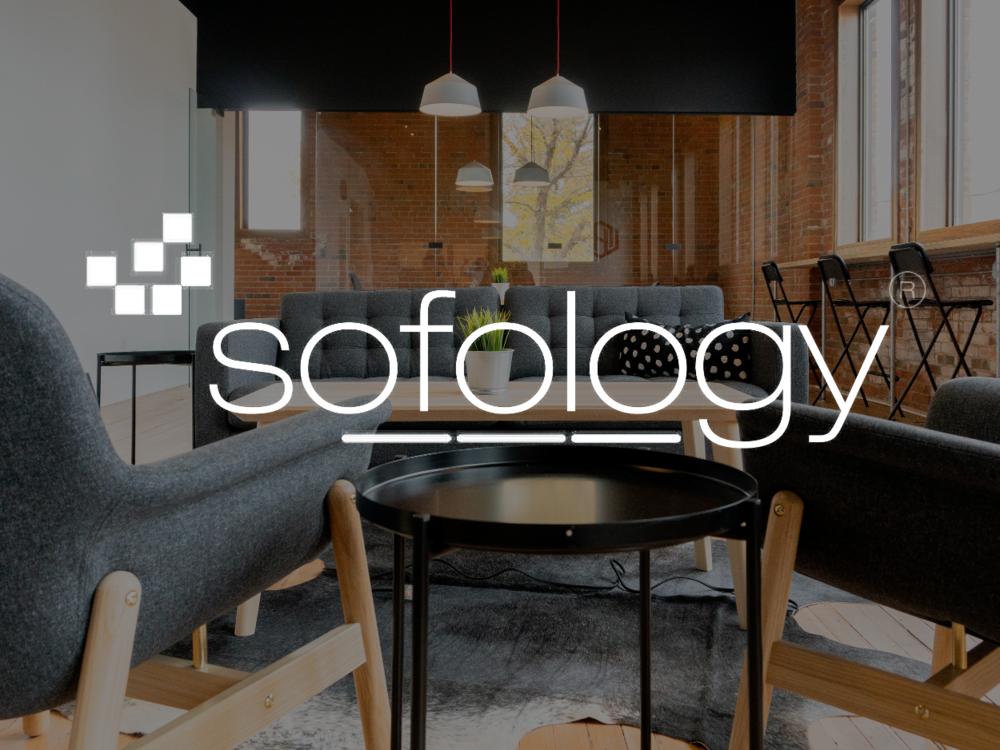sofology.png