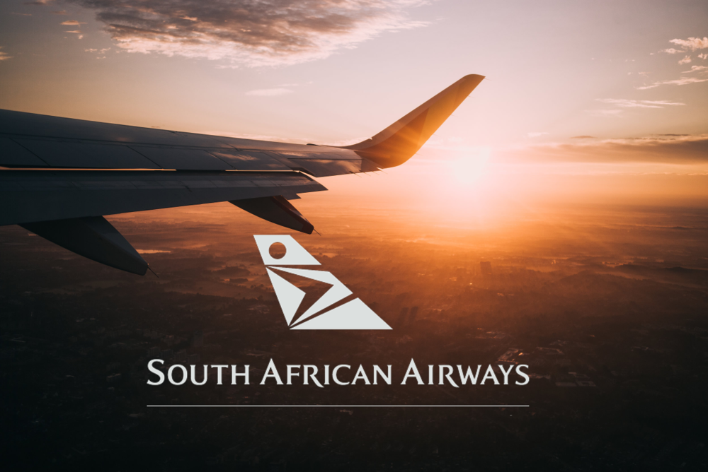 south african airways.png
