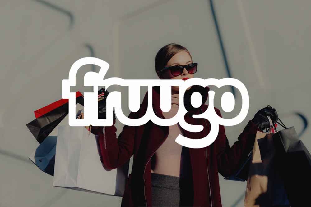 fruugo.png