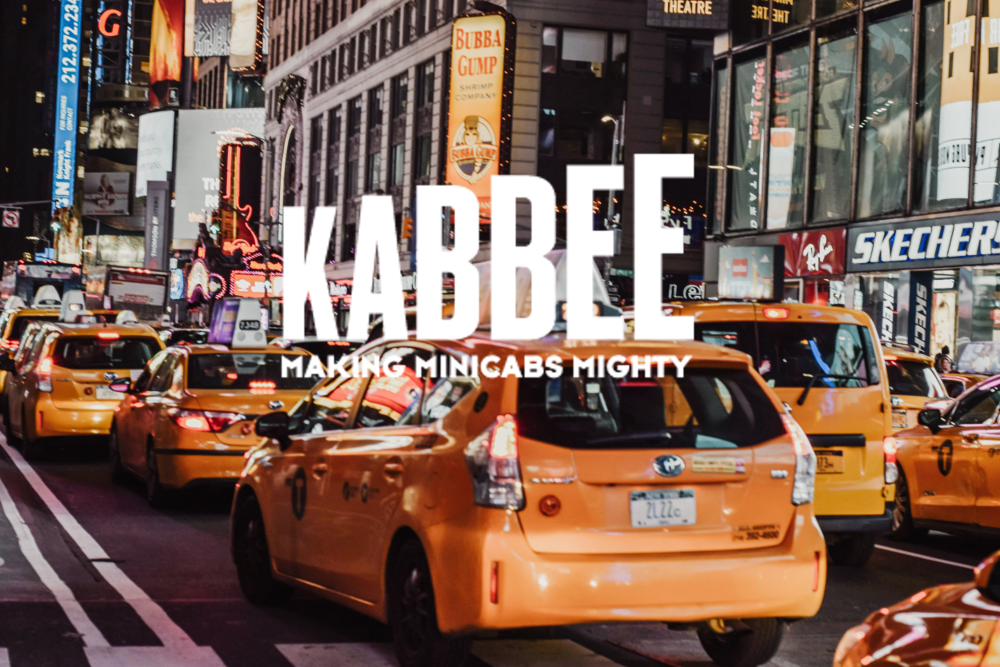 kabbee.png