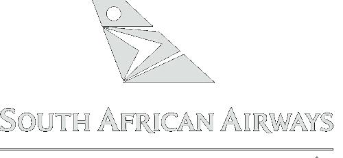 saa-primary-logo-star-alliance-onecolour-black-rgbfa-2-w500-w500.png