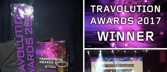 award purple.jpg