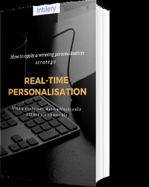 personaisation-3.png