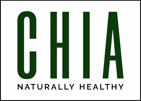 Chia Naturally Healthy