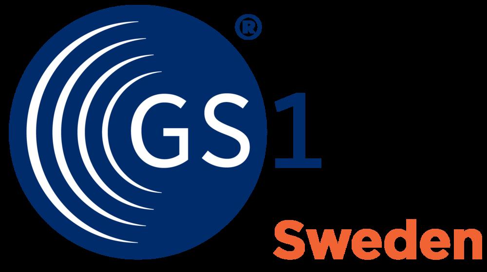 gs1_sweden_large_rgb.png