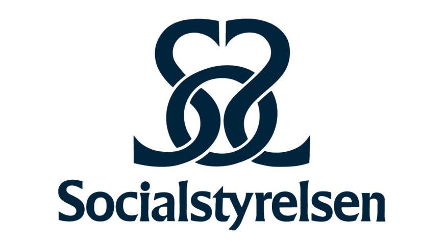 socialstyrelsen-logo-870x489.jpg